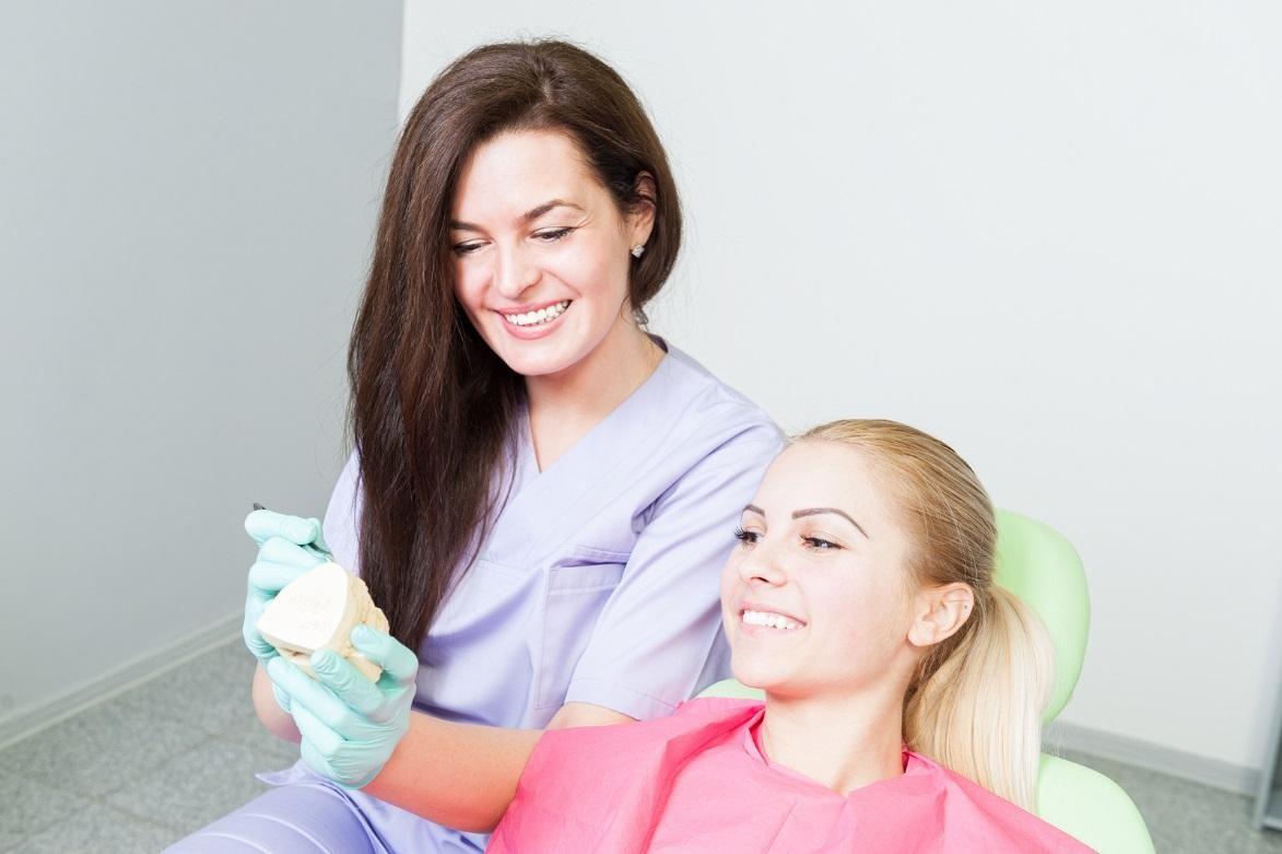 prefer dental implants